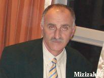 Mizizah.de
